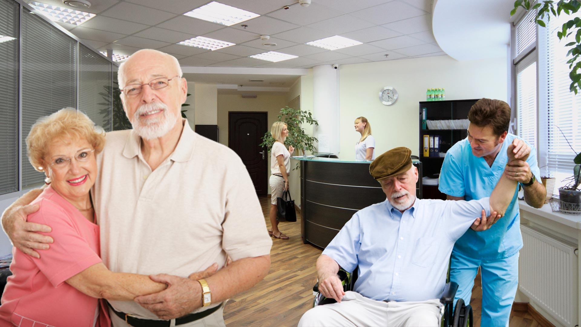 Реабилитация инсульта центр бехтерева центр лечения наркомании пермь